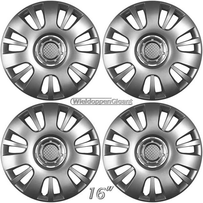https://www.wieldoppengigant.nl/mwa/image/zoom/WP6201601-Replica-originele-wieldoppen-set-a-4-stuks-Opel-Astra-H-Zafira-B-16-inch.jpg