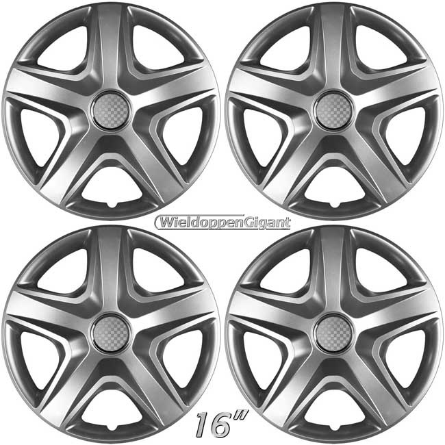 https://www.wieldoppengigant.nl/mwa/image/zoom/WP6201603-Replica-originele-wieldoppen-set-a-4-stuks-Opel-Astra-J-Zafira-B-16-inch.jpg