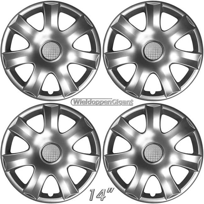 https://www.wieldoppengigant.nl/mwa/image/zoom/WP6211401-Replica-originele-wieldoppen-set-a-4-stuks-Peugeot-207-14-inch.jpg