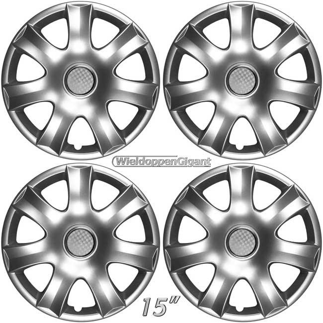 https://www.wieldoppengigant.nl/mwa/image/zoom/WP6211502-Replica-originele-wieldoppen-set-a-4-stuks-Peugeot-207-15-inch.jpg