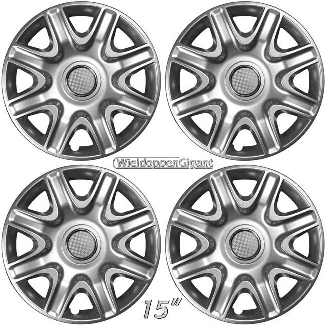 https://www.wieldoppengigant.nl/mwa/image/zoom/WP6211503-Replica-originele-wieldoppen-set-a-4-stuks-Peugeot-207-15-inch.jpg