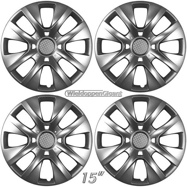 https://www.wieldoppengigant.nl/mwa/image/zoom/WP6211504-Replica-originele-wieldoppen-set-a-4-stuks-Peugeot-208-15-inch.jpg