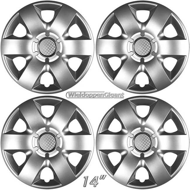 https://www.wieldoppengigant.nl/mwa/image/zoom/WP6221402-Replica-originele-wieldoppen-set-a-4-stuks-Renault-Kangoo-14-inch.jpg