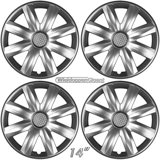 https://www.wieldoppengigant.nl/mwa/image/zoom/WP6221403-Replica-originele-wieldoppen-set-a-4-stuks-Renault-Clio-14-inch.jpg