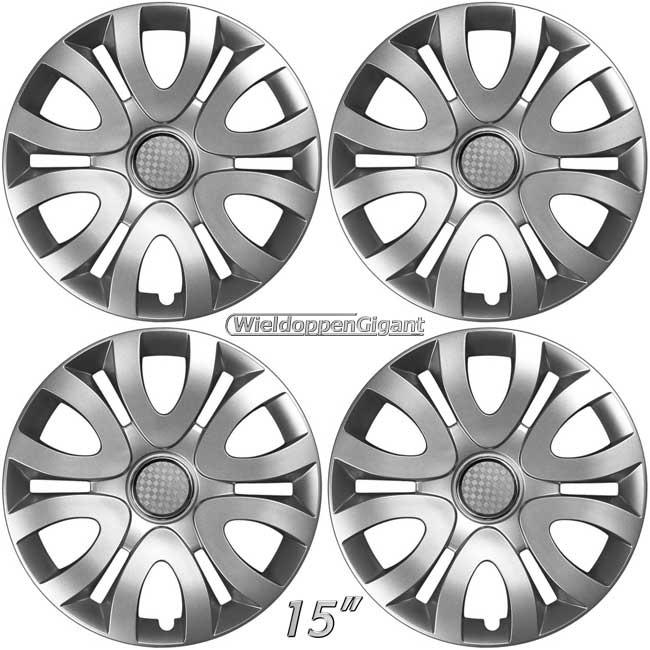 https://www.wieldoppengigant.nl/mwa/image/zoom/WP6221503-Replica-originele-wieldoppen-set-a-4-stuks-Renault-Clio-15-inch.jpg