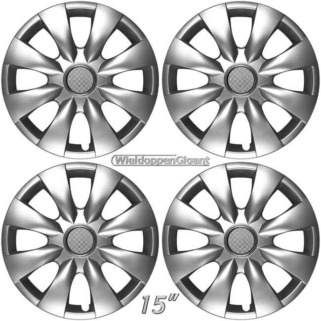 https://www.wieldoppengigant.nl/mwa/image/zoom/WP6291502-Replica-originele-wieldoppen-set-a-4-stuks-Toyota-Corolla-15-inch.jpg