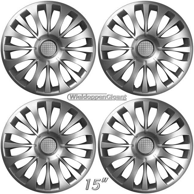 https://www.wieldoppengigant.nl/mwa/image/zoom/WP6291503-Replica-originele-wieldoppen-set-a-4-stuks-Toyota-Yaris-15-inch.jpg