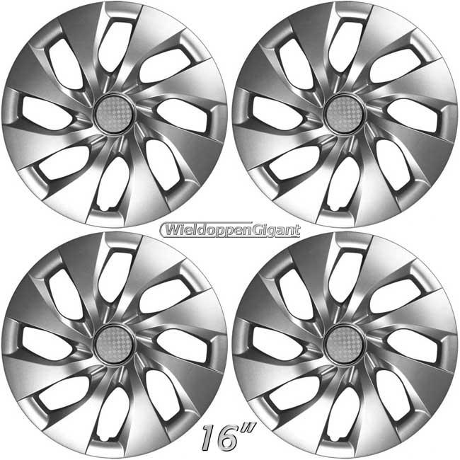 https://www.wieldoppengigant.nl/mwa/image/zoom/WP6291602-Replica-originele-wieldoppen-set-a-4-stuks-Toyota-Auris-Corolla-16-inch.jpg