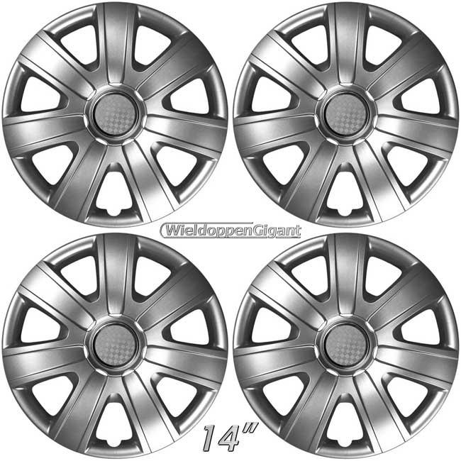 https://www.wieldoppengigant.nl/mwa/image/zoom/WP6301405-Replica-originele-wieldoppen-set-a-4-stuks-Volkswagen-VW-Polo-14-inch.jpg