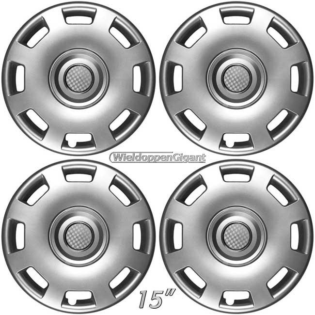 https://www.wieldoppengigant.nl/mwa/image/zoom/WP6301502-Replica-originele-wieldoppen-set-a-4-stuks-Volkswagen-VW-Passat-15-inch.jpg