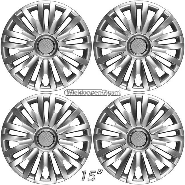 https://www.wieldoppengigant.nl/mwa/image/zoom/WP6301503-Replica-originele-wieldoppen-set-a-4-stuks-Volkswagen-VW-Golf-6-15-inch.jpg