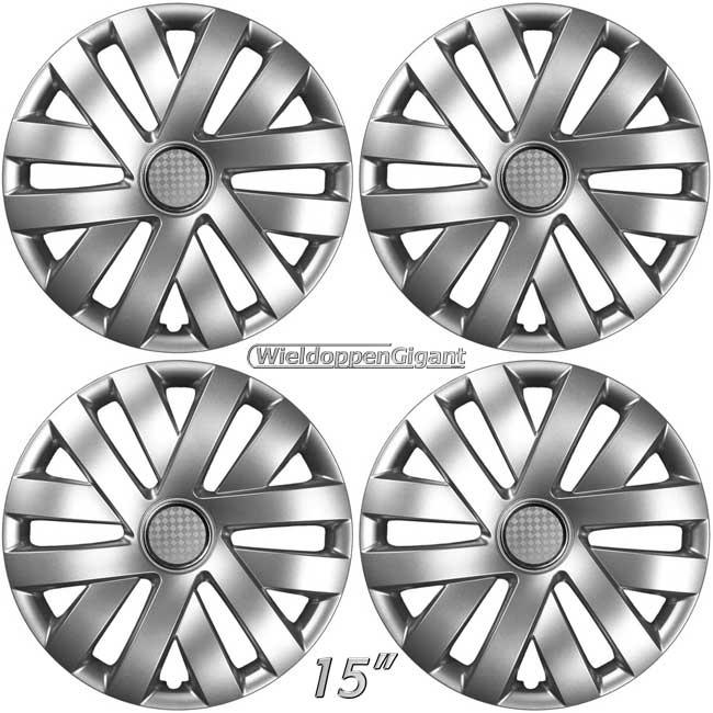 https://www.wieldoppengigant.nl/mwa/image/zoom/WP6301504-Replica-originele-wieldoppen-set-a-4-stuks-Volkswagen-VW-Polo-15-inch.jpg