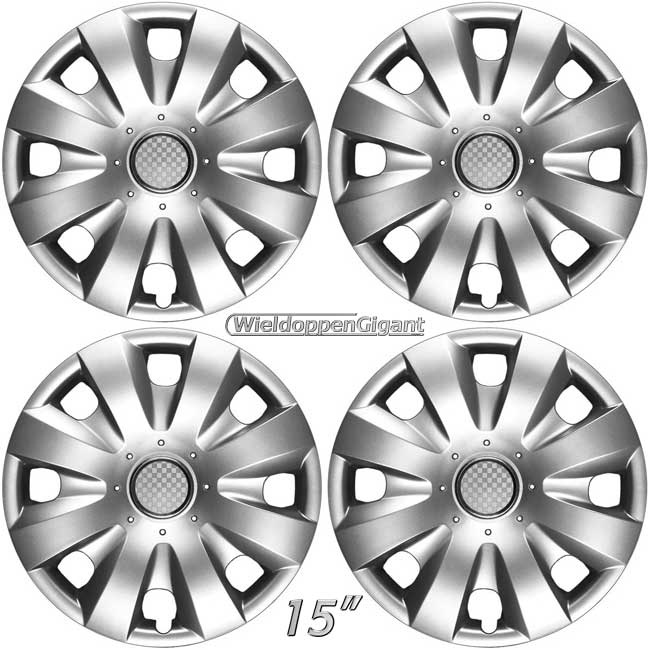 https://www.wieldoppengigant.nl/mwa/image/zoom/WP6301505-Replica-originele-wieldoppen-set-a-4-stuks-Volkswagen-VW-Caddy-Touran-15-inch.jpg