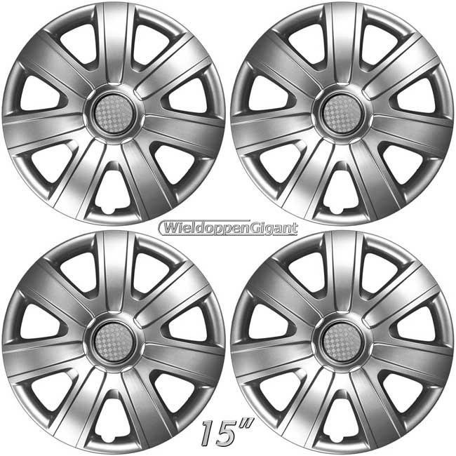 https://www.wieldoppengigant.nl/mwa/image/zoom/WP6301506-Replica-originele-wieldoppen-set-a-4-stuks-Volkswagen-VW-Polo-15-inch.jpg