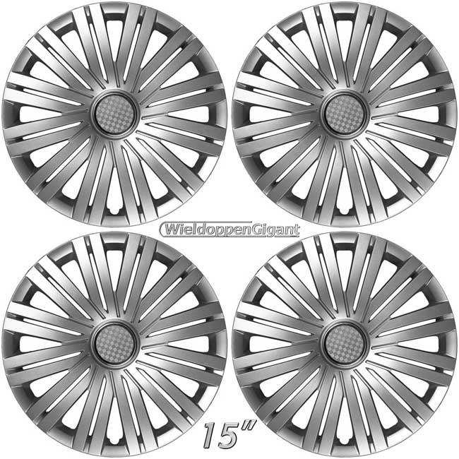 https://www.wieldoppengigant.nl/mwa/image/zoom/WP6301507-Replica-originele-wieldoppen-set-a-4-stuks-Volkswagen-VW-Polo-15-inch.jpg