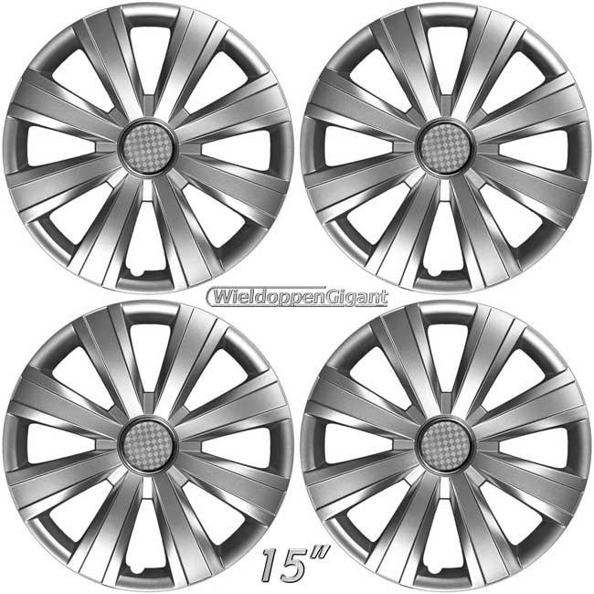 https://www.wieldoppengigant.nl/mwa/image/zoom/WP6301508-Replica-originele-wieldoppen-set-a-4-stuks-Volkswagen-VW-Golf-Jetta-15-inch.jpg
