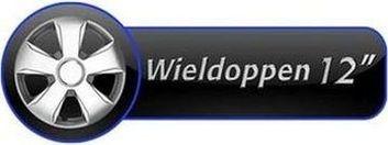 Fonkelnieuw Wieldoppengigant.nl: ruimste keuze in WIELDOPPEN op het web! BV-85