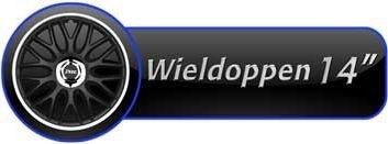 Uitgelezene Wieldoppengigant.nl: ruimste keuze in WIELDOPPEN op het web! XO-52