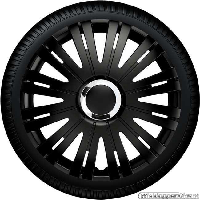 https://www.wieldoppengigant.nl/mwa/image/zoomt/WG511145-wieldoppen-set-ACTIVITY-B-zwart-14-inch.jpg